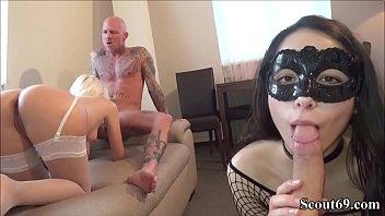 Porno Romanesc Cu Doua Fete Amatoare Si Doi Barbati