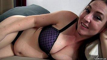 Streaming Video Pregnant Mommy Kristi Fucks Son and Cums on His Cock - Taboo MILF Kristi Fauxcest POV - XLXX.video