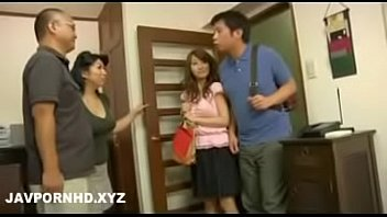 395Full-Movieหนังxxxสาวใหญ่เต็มเรื่องแอบเย็ดหีคุณน้าสาวใหญ่แนวครอบครัวห้ามพราด