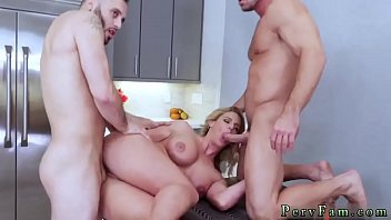 cover video Mom Catches Father Fucking Associate 039 S Daughter Army Boy Meets Busty