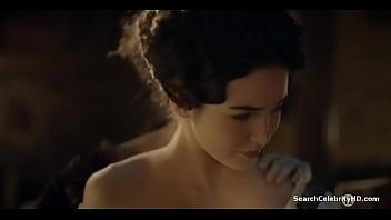 Maddison Jaizani Versailles S01E03 2015