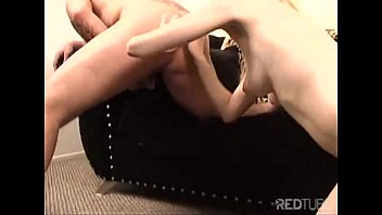Blonde with dick in her face http://cams.beeg18.com/