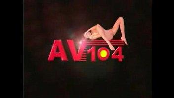 Download video sex new 歐棚 台灣本土 辣妹寫真 女f4裏面的amy high speed
