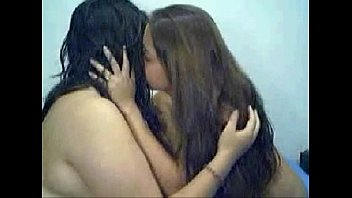 Xvideos colombia