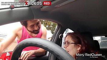 Streaming Video PARTE 1 DA VINGANÇA - PEGUEI MEU MARIDO ME TRAINDO E RESOLVI DAR PRO PRIMEIRO QUE EU ENCONTRASSE NA RUA DE RAIVA - LIU GANG - CENA COMPLETA NO RED TE ESPERANDO - XLXX.video
