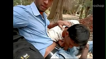 Video porn new Indian gay sucking high quality