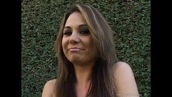 vídeos pornô online HW-in anal recruit scene 3gp o mais tardar