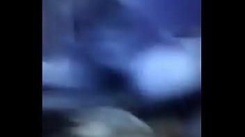 video-1469419599