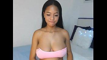 lilly cam porn