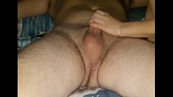 fucked cock.mp4