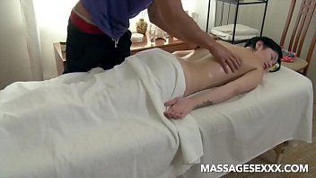 thumb Sexy Russian Teen Pussy Massage And Fuck Free Full Video On