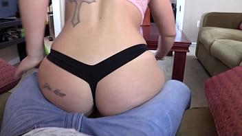 Mature spanking teacher