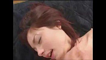 Toussant recommend Samantha bond milf free video