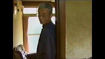 xxxAV เย็ดกันแน่นอน xxxx ญี่ปุ่น ครอบครัวพันธุ์X คุณปู่เย็ดหีสาวหลานสาว ลูกชายเอาหีสาวแม่ตัวเอง เพี้ยนไปกันใหญ่แล้ว อุจาดมาก ญี่ปุ่น - xxx อุ๊ป หนังโป๊ ดูหี เย็ดกัน คลิปฉากข่มขืน