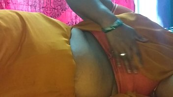 Tamil aunty telugu aunty kannada aunty malayalam aunty Kerala aunty di bhabhi horny desi northdian southdian horny vaha weag saree school teacher shog big boobs and pussy press hard boobs rubg 10 1080p