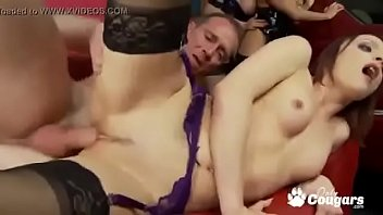 Streaming Video MILF Farrah Fox Banging Doggystyle By A Hard Dick - XLXX.video