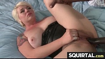 Real Home Video, Real Nice Orgasm 26