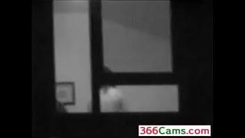 Teen neighbor hidden cam 2 - More Videos on 366Cams.com