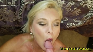 POV Anal Collection Volume 1 featuring Ms Paris Rose
