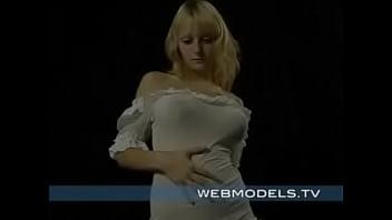Webmodels.tv 15