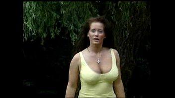 Sandra Brust