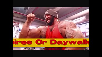 &quot_Edgar Guanipa&quot_...In....&quot_A Lemuel Perry Film&quot_...Hollywood&#039_s &quot_Best&quot_ Award Winning Bodybuilder &quot_Hit&quot_ Movie Of The Year....The Biggest Enormous 18 Inch Monster Dick Bodybuilder..Hollywood&#039_s Award Winning Body