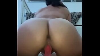Big tittie