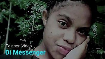 Free download video sex 2020 Nince Wakerkwa Video Call Sex lpar Wamena Papua rpar HD
