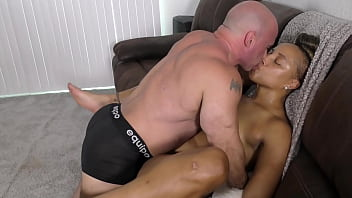 nude amazon kendra allure thick booty beauty grinding interracial