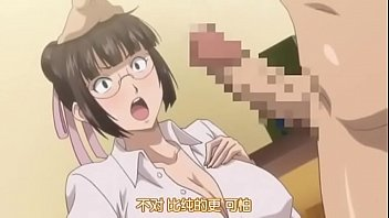 Teacher Fuck with Teen girl EP1 Hentai Anime http://hentaifan.ml