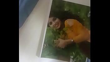 Cum tribute to rekha sonavane  918898447005