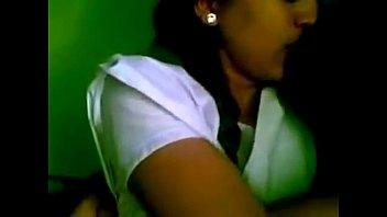 Hot Bangla Girl Kissing - YouTube