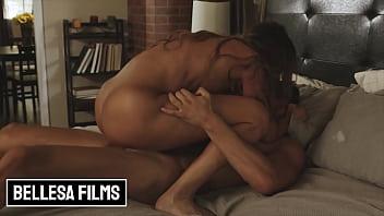 Hot Wild Sex By Sexy (aila Donovan)Hot (quinton James)- Bellesa