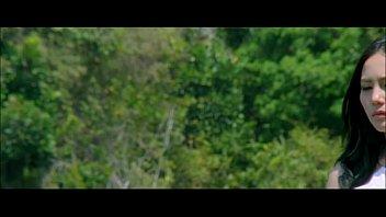 1054 หนังโป้ไทยเด็ดๆจับนมบีบเล่นแล้วเลียหัวนมจนสาวครางสั่น