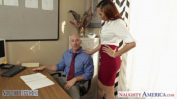 vídeos pornô Stockinged babe Serena Ali fuck in the office livre em videoxxx17.info