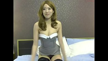 asia fox 160602 1650 female chaturbate