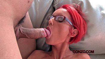 Red Barbie & ; Geise Anal Threesome Gg494 ( reesome Gg494 (exclusive)