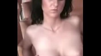 Sexroulette24.com - fille webcam[2]