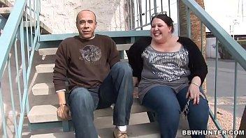 thumb Jelli Bean Sexy Butt