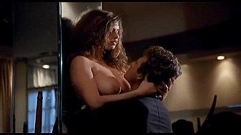 Tit sucking movies