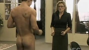 Robertson nackt Kathleen  Actresses that