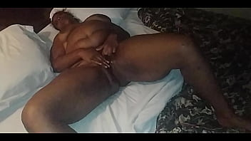 Real Masturbation