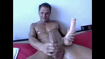 Videos Porno Gratis Nacho Vidal