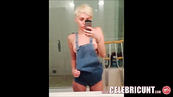 Loopy celeb fappening 2...