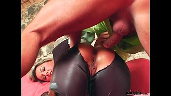 Disheveld and Drping With Cm and Ps ebony big boobs tube