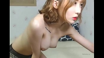 Hot Korean Girl 2 - Link full: http://zipansion.com/1Xntj
