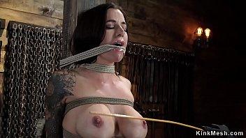 hot big boobs xxx