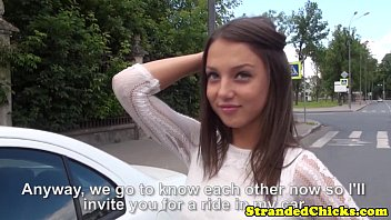 Tiny stranded teen amateur receives a facial, hd mature xxx