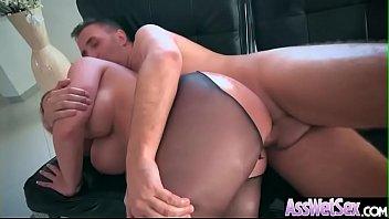 body bulding women nude