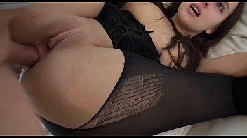 have tamil boobs sex congratulate, very good idea